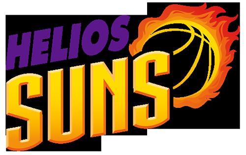 HeliosSuns