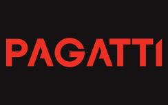 Pagatti